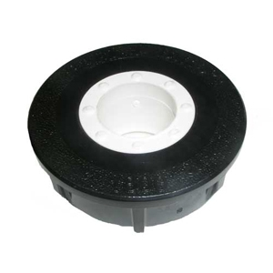 RainBird Replacement Cover/Seal Assembly for 1800 Models - 116901