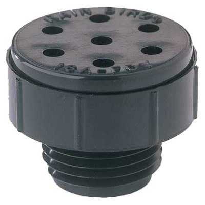 "16A-FDV - RainBird Filtered Drain Valve 1/2"" (15/21) Male Threaded Inlet"