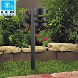Vista Pro 4204 Path and Spread Lights (12 Volt)