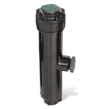 "Rain Bird 5006-PC 6"" Pop-Up Sprinkler Rotor"