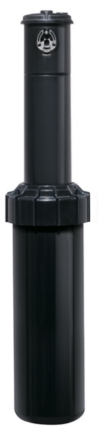 "Irritrol 550-R 5"" Pop-up 3/4"" Gear Driven Rotor"