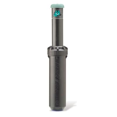 Rainbird 8005 Part/Full Circle Commercial Plastic Riser Sprinkler Rotor w/SAM