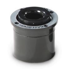 Rainbird 8F-FLT Flat Plastic MPR Nozzle - 8' Full Circle