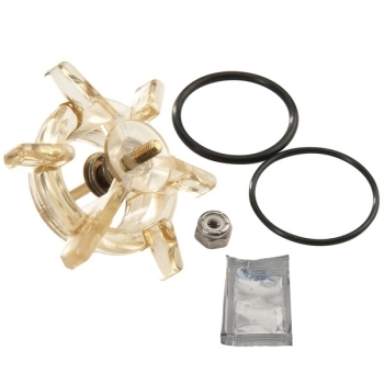 "Febco 905-047 1/2"" - 3/4"" Bonnet Assembly Kit (Model 765)"
