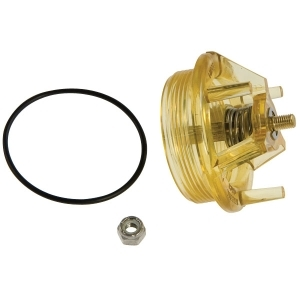 "Febco 905-048 1"" - 1 1/4"" Bonnet Assembly Kit (Model 765)"