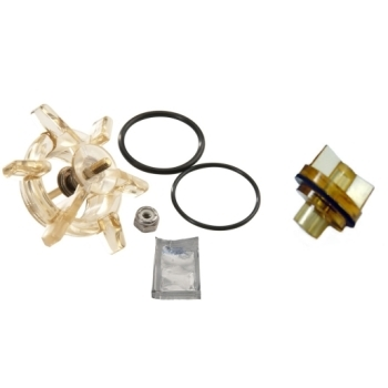 "Febco 905-211 1/2"" - 3/4"" Bonnet and Poppet Assembly Kit (Model 765)"