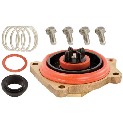 Febco 905-354 Relief Valve Kit