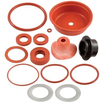 "Febco 905-355 1/2"" - 3/4"" Check & RV Rubber Kit (Models 860 & 880)"