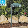 Vista Pro 9218 Path and Spread Lights (12 Volt),LED Capable