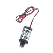 Hunter 458200 DC Latching Solenoid