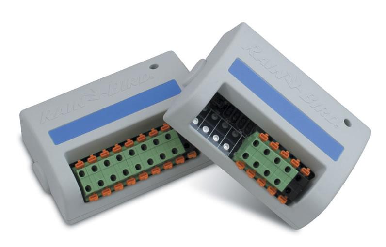 Rainbird ESP-LXM-SM8  8 Station Add-On Module For The ESP-LXM Controller