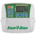 Rain Bird RZX6-120V Outdoor 6 Station ESP-RZX (120V)