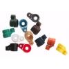 Hunter 460010 I-25 Rotor Nozzle Pack Set