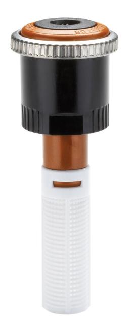 Hunter MPRCS515- 5' x 15' Right Strip - MP Right Strip Rotator Nozzle (Female Thread)