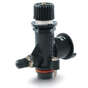 Irritrol OMR-100 OMNIREG - Modular Pressure Regulators - 5-100 psi
