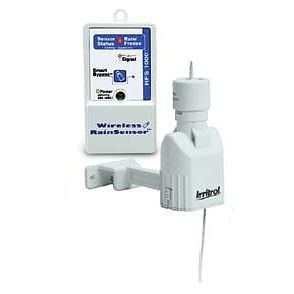Irritrol RFS1000 Wireless Rain/Freeze Sensor