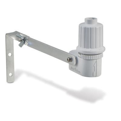 Rain Bird RSD-BEX Bracket Mount Rain Sensor