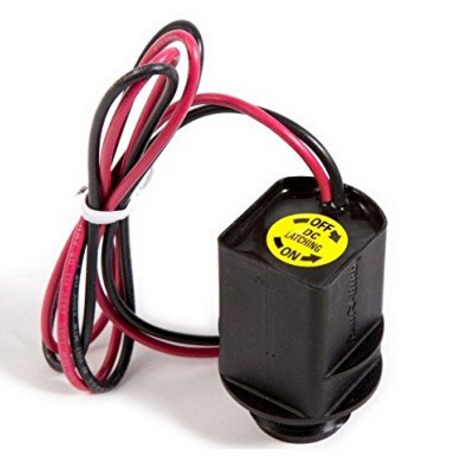 Rainbird TBOS Potted Latching Solenoid - TBOSPSOL