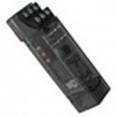 Hunter ACM-600 6-Station Add-On Controller Module