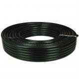 "Hunter HQPE-250-100 1/4"" HQPE Distribution Tubing 100' Roll"