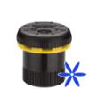 Hunter MSBN-20F Multi-Stream Bubbler Nozzle (2.0 GPM)