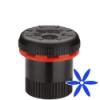 Hunter MSBN-10F Multi-Stream Bubbler Nozzle (1.0 GPM)
