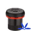 Hunter MSBN-10H Multi-Stream Bubbler Nozzle (1.0 GPM)