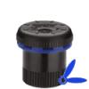 Hunter MSBN-25Q Multi-Stream Bubbler Nozzle (.25 GPM)
