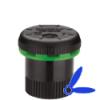 Hunter MSBN-50Q Multi-Stream Bubbler Nozzle (.50 GPM)