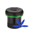 Hunter MSBN-50H Multi-Stream Bubbler Nozzle (.50 GPM)