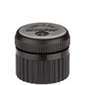 Hunter PCB-10 Bubbler Nozzles (1.0 GPM)