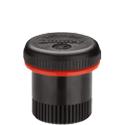 Hunter PCN-10 Bubbler Nozzles (1.0 GPM)