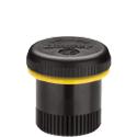 Hunter PCN-20 Bubbler Nozzles (2.0 GPM)