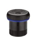 Hunter PCN-25 Bubbler Nozzles (.25 GPM)
