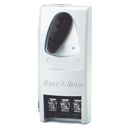 Rainbird ESP-SM3 3 Station Add-On Controller Module