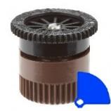 Hunter PRO-8Q 8ft. Quarter Circle Sprinkler Nozzle