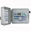 Hunter XCH-600 6-Station indoor/outdoor controller