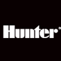 Hunter Adapter Elbow Fitting (ST-2008VA,STK-1,ST-VBVFK to STG-900)