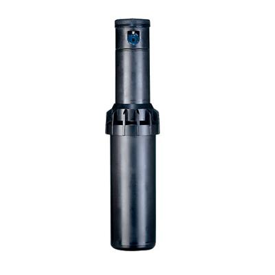 """Hunter I-20-04 4"""" Adjustable Arc Pop-Up Sprinkler Rotor w/Plastic Riser & Check Valve"""