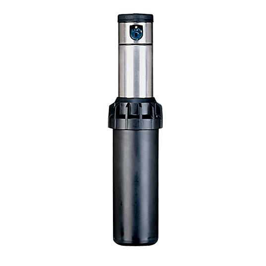 """Hunter I-20-36S 4"""" Full Circle Pop-Up Sprinkler Rotor w/Stainless Steel Riser"""