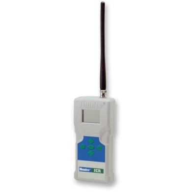 Hunter ICR-TR Commercial Remote - Transmitter Only