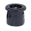 Irritrol IPN-15T I-Pro Sprinkler Nozzles - 15' One Third Circle