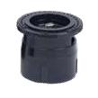 Irritrol IPN-15Q I-Pro Sprinkler Nozzles - 15' Quarter Circle
