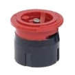 Irritrol IPN-5T I-Pro Sprinkler Nozzles - 5' One Third Circle