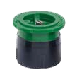 Irritrol IPN-8T I-Pro Sprinkler Nozzles - 8' One Third Circle