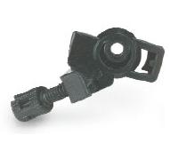 Number 7LA Nozzle for Rain Bird Maxi-Paw Sprinkler Rotor