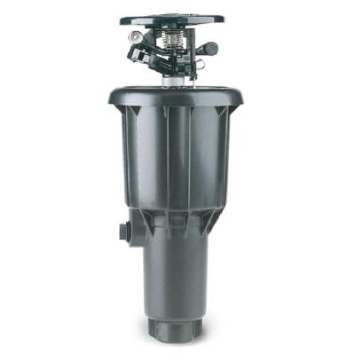 Rain Bird 2045A08 Maxi-Paw Impact Sprinkler Rotor