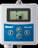 Hunter Soil-Clik (Soil Moisture Sensor)