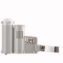 Hunter SolarSync Evapotranspiration Sensor and Module for Hunter Controllers
