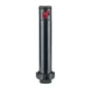 "Hunter PGJ-00 4"" Shrub Rotor; No Check Valve"